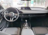 autosincro-8507949