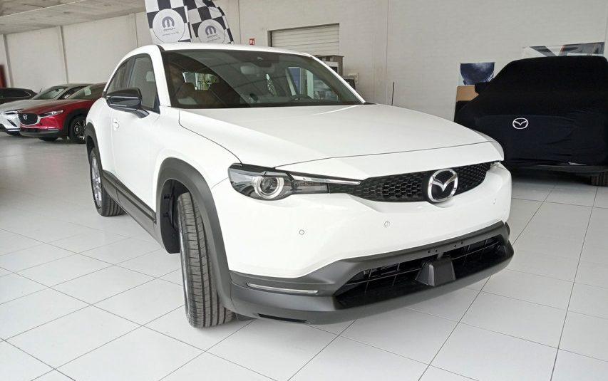 autosincro-8508082