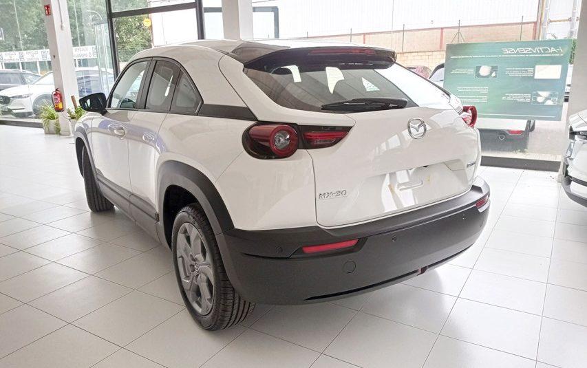 autosincro-8508083