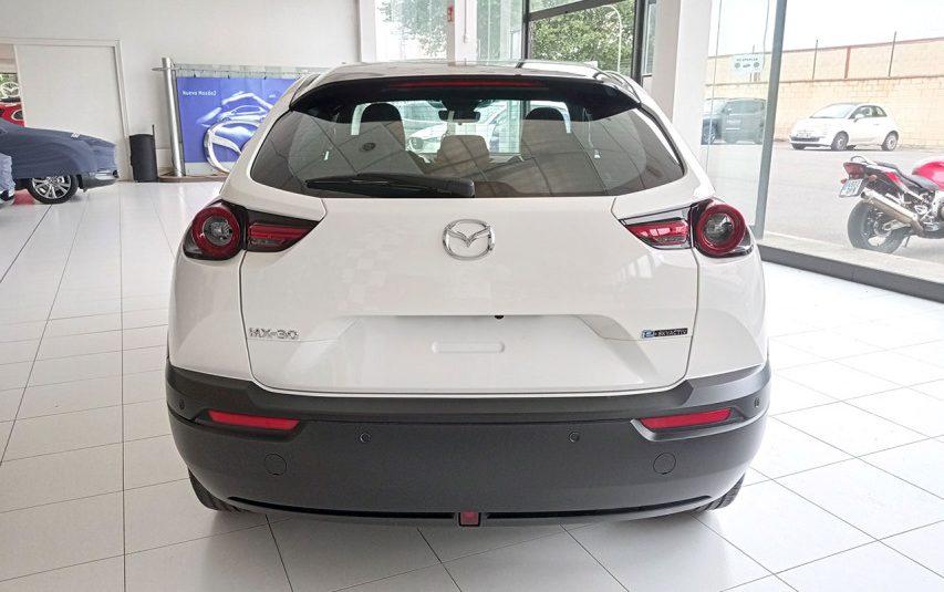 autosincro-8508085