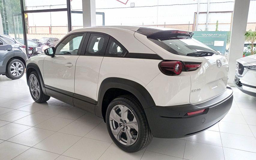 autosincro-8508086