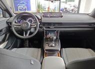 autosincro-8508092