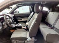 autosincro-8508095