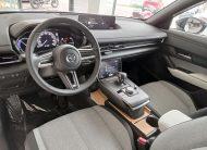 autosincro-8508099