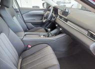 autosincro-8511291
