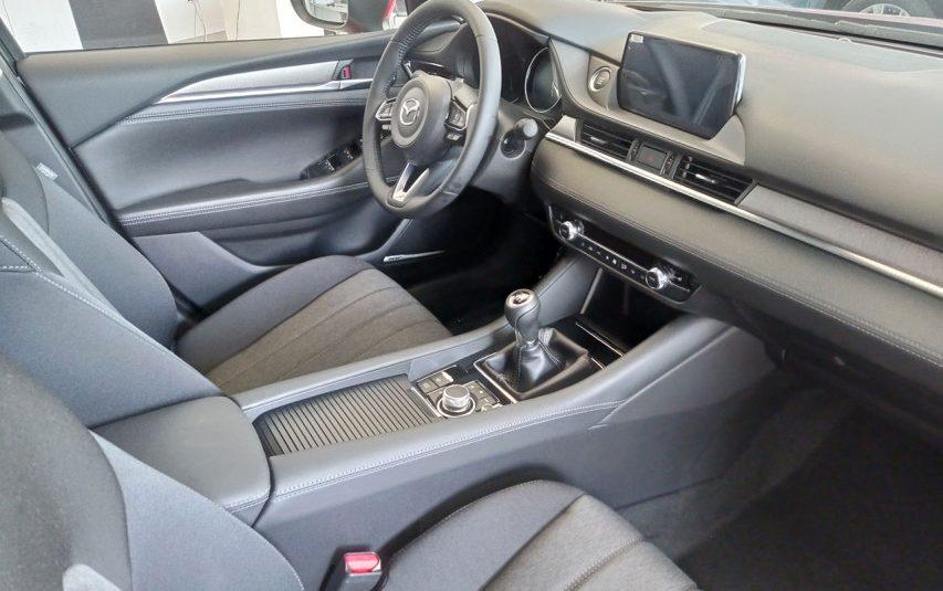 autosincro-8511292