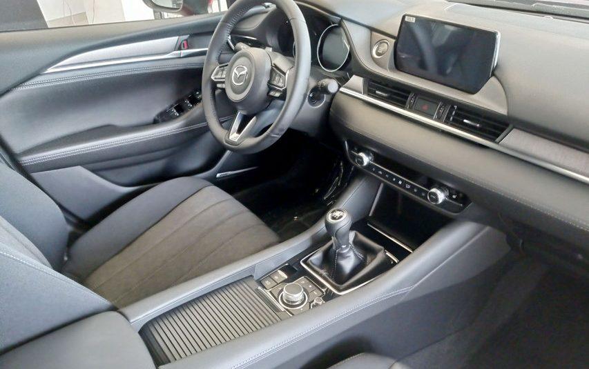 autosincro-8511293