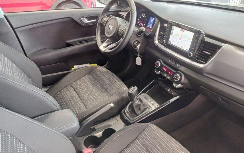 autosincro-8523517