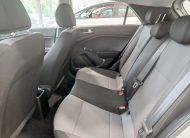 autosincro-8525150