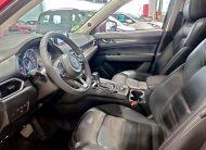 autosincro-8525211