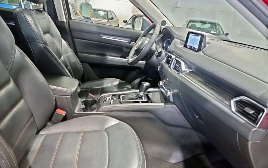 autosincro-8525216