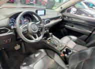 autosincro-8525218