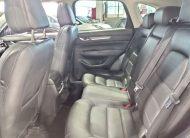 autosincro-8525219