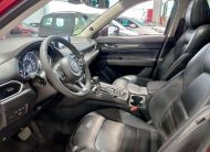 autosincro-8525220