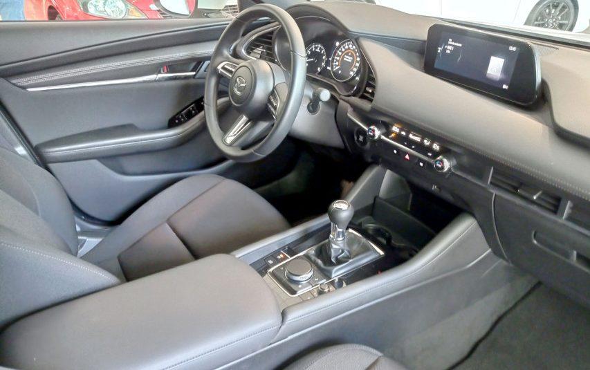autosincro-8525260