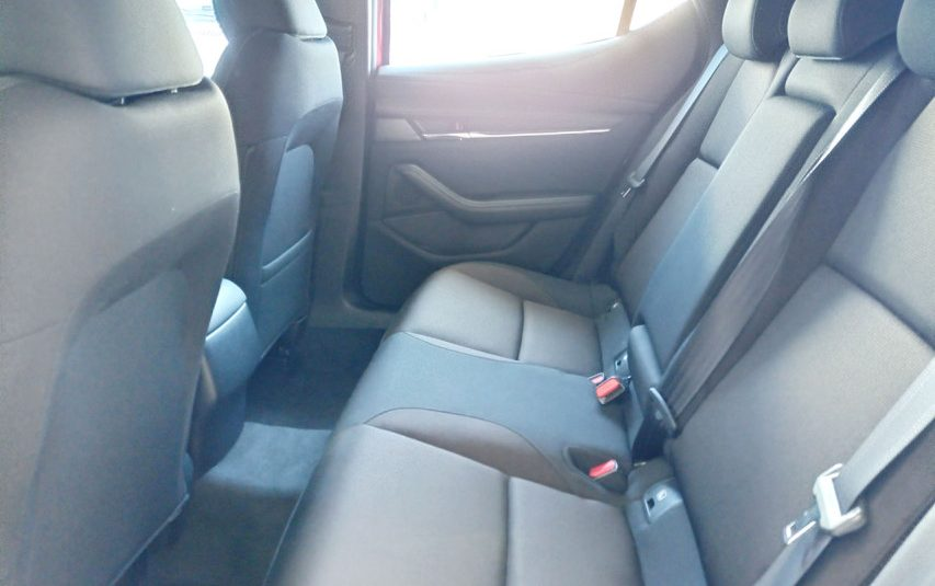 autosincro-8526898