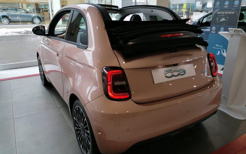 autosincro-7706044