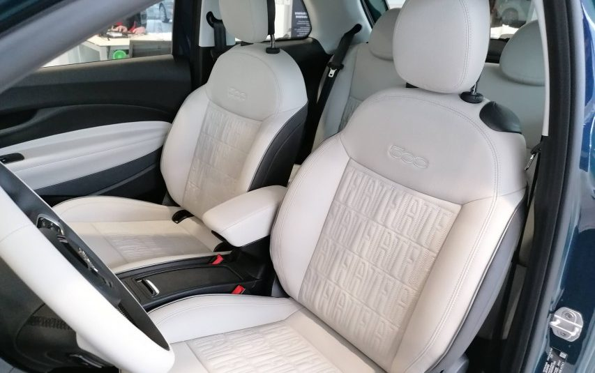 autosincro-7706045