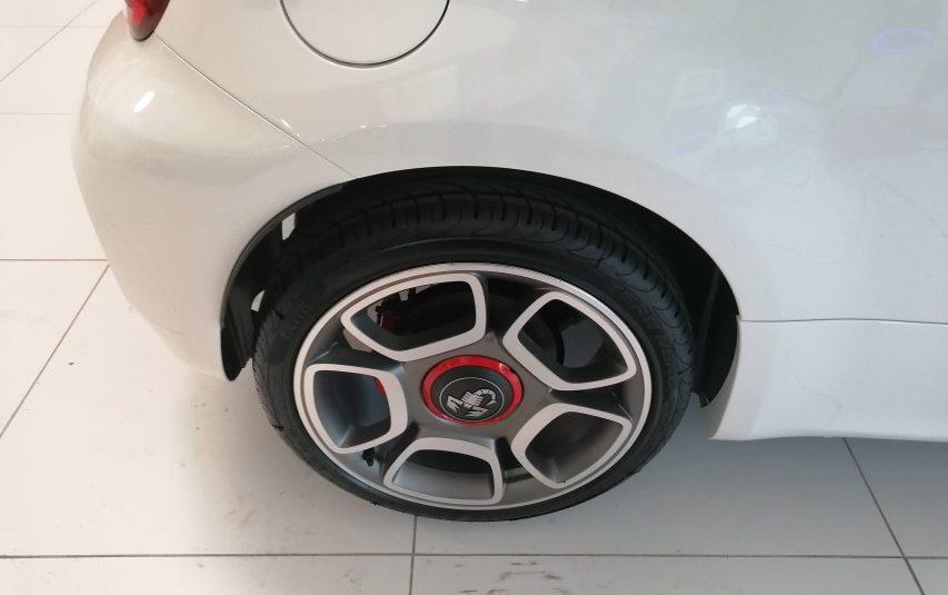 autosincro-8545777