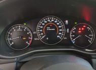 autosincro-8560881