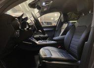 autosincro-8562919