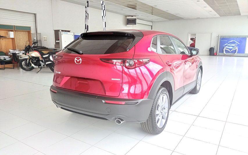 autosincro-8590850