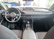 autosincro-8590855