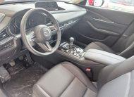 autosincro-8590856