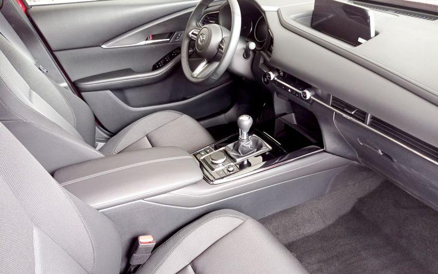 autosincro-8590858