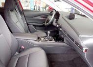 autosincro-8590860