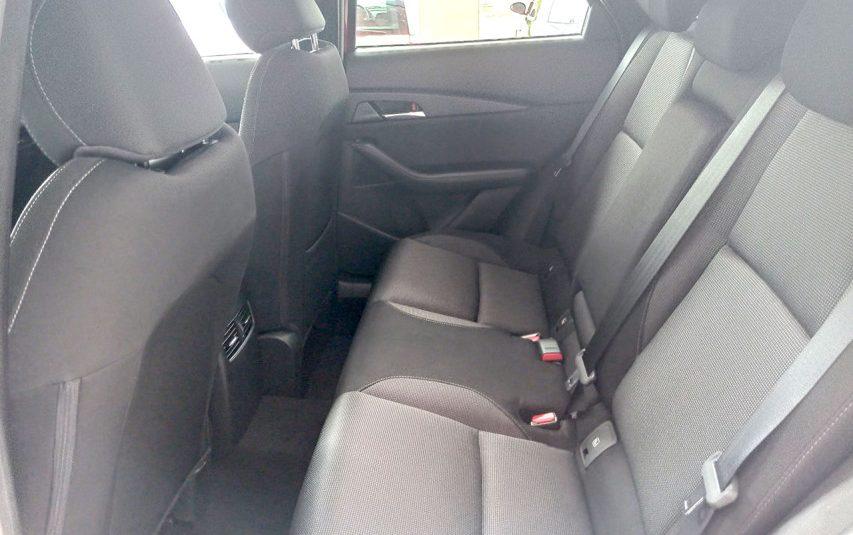 autosincro-8590862