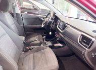 autosincro-8600345