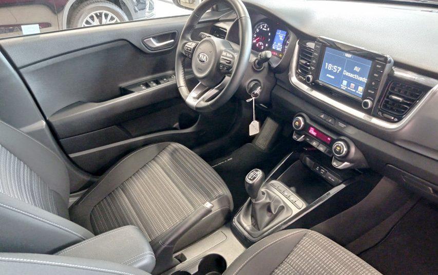 autosincro-8600346