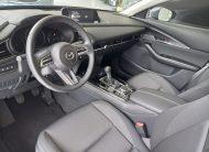 autosincro-8603665