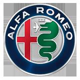 Alfa Romeo Vitoria