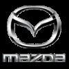 Concesionario Mazda Vitoria