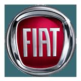 Fiat Vitoria