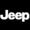 Concesionario Jeep Vitoria