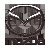 Mazda Vitoria
